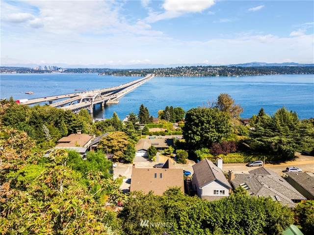 1431 35th Avenue S, Seattle, WA 98144 (#1657704) :: Pacific Partners @ Greene Realty