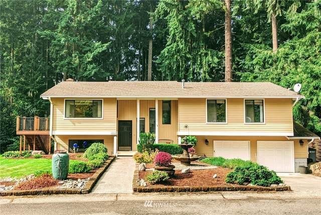 20920 29th Avenue SE, Bothell, WA 98021 (#1657883) :: Ben Kinney Real Estate Team