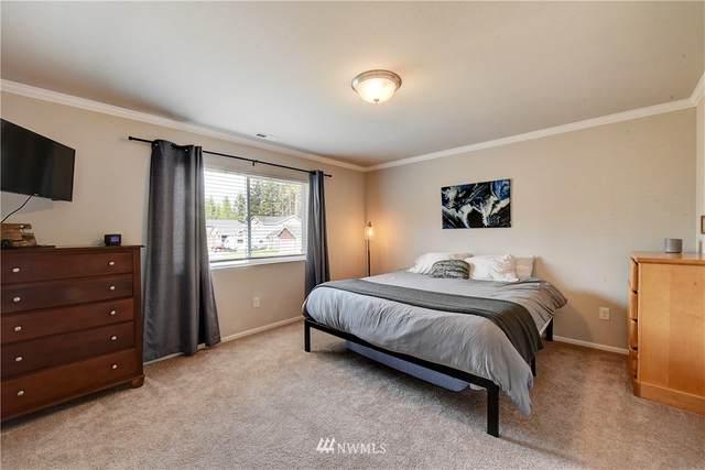 306 Perry Lane, Cle Elum, WA 98922 (#1658082) :: Pickett Street Properties