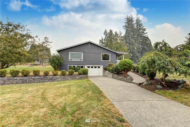 6325 Foster Slough Road, Snohomish, WA 98290 (#1658256) :: Urban Seattle Broker