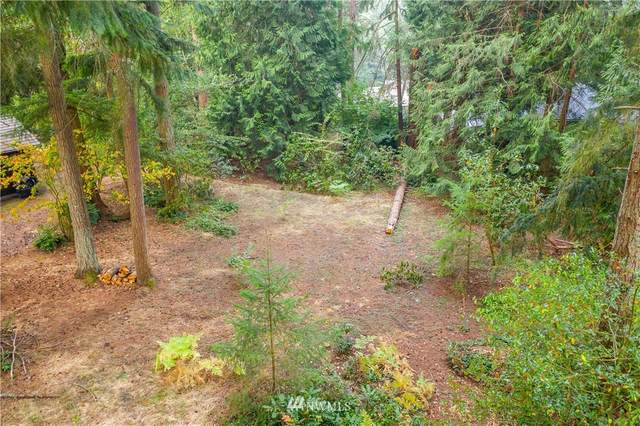 19543 40th Place NE, Lake Forest Park, WA 98155 (#1659499) :: Better Homes and Gardens Real Estate McKenzie Group