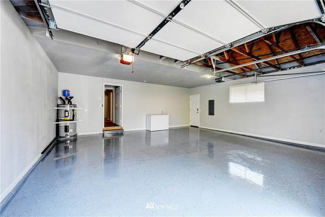 6529 Cady Road, Everett, WA 98203 (#1659798) :: Capstone Ventures Inc