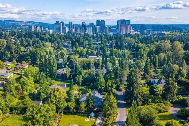 17 Diamond S Ranch, Bellevue, WA 98004 (#1660512) :: M4 Real Estate Group
