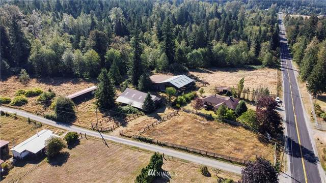 25834 348th Avenue SE, Ravensdale, WA 98051 (#1661428) :: Mike & Sandi Nelson Real Estate