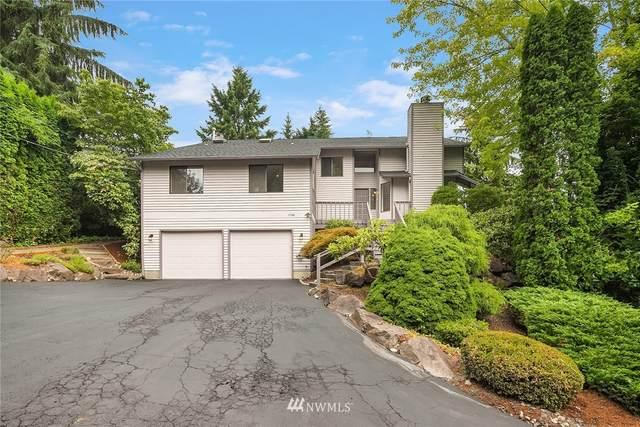 6540 NE 196th Street, Kenmore, WA 98028 (#1661574) :: McAuley Homes
