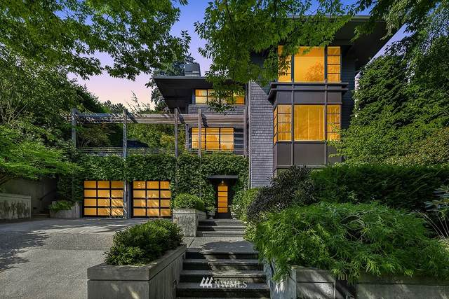 1019 39th Avenue E, Seattle, WA 98112 (#1661697) :: Icon Real Estate Group