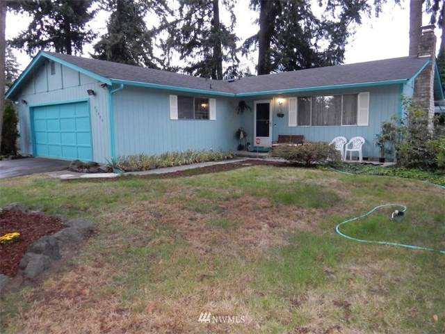 22205 44Th. Avenue E, Spanaway, WA 98387 (#1662335) :: Better Properties Lacey