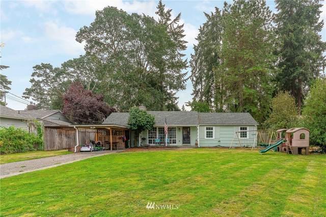 8426 95th Street SW, Lakewood, WA 98498 (#1662843) :: Pickett Street Properties