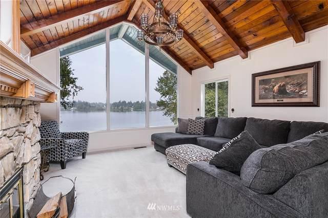 7163 Brent Lane, Lynden, WA 98264 (#1663006) :: Ben Kinney Real Estate Team