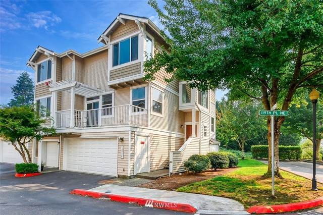 16226 119th Place NE, Bothell, WA 98011 (#1663410) :: Ben Kinney Real Estate Team