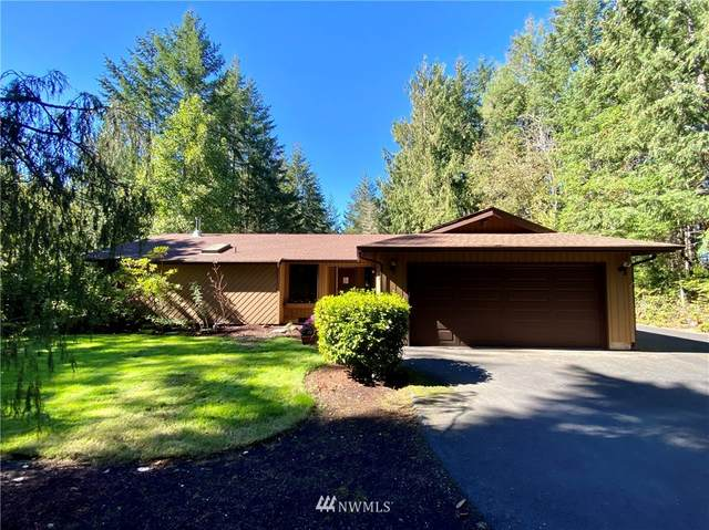 8320 72nd Avenue NW, Gig Harbor, WA 98332 (#1663609) :: Priority One Realty Inc.