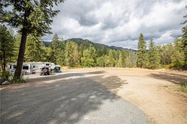 2917 Us-97, Peshastin, WA 98847 (#1663825) :: Pickett Street Properties