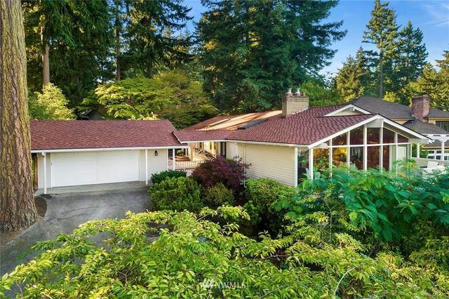 7707 89th Place SE, Mercer Island, WA 98040 (#1664152) :: NW Home Experts