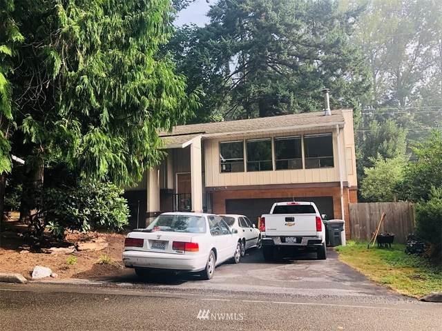 15114 122nd Court NE, Kirkland, WA 98034 (#1664588) :: McAuley Homes