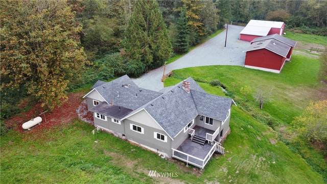 14251 F Stevens Road, Mount Vernon, WA 98273 (MLS #1667997) :: Community Real Estate Group