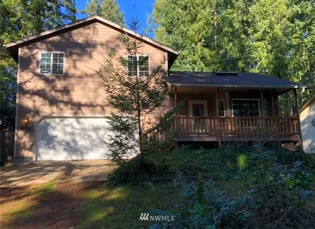 22526 Clearland Lane SE, Yelm, WA 98597 (#1668077) :: Urban Seattle Broker