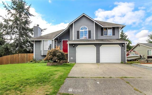 5608 Cedarcrest Street NE, Tacoma, WA 98422 (#1668577) :: Alchemy Real Estate