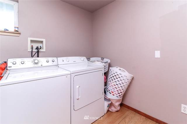 5608 Cedarcrest Street NE, Tacoma, WA 98422 (#1668577) :: Lucas Pinto Real Estate Group