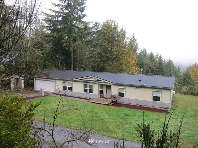 1601 Bear Ridge Rd NE, Belfair, WA 98528 (#1670196) :: Capstone Ventures Inc
