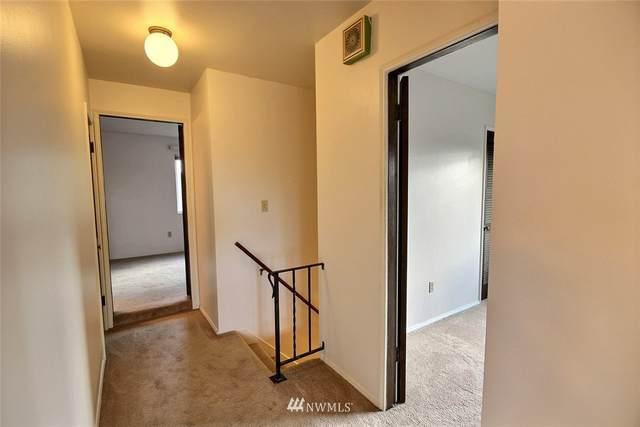 7338 11th Avenue NE, Seattle, WA 98115 (#1670492) :: TRI STAR Team | RE/MAX NW