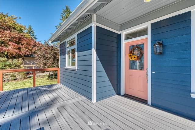 1063 Paiute Trail, Fox Island, WA 98333 (#1670503) :: NW Home Experts