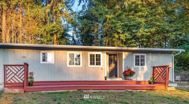 2514 395th Street Ct S, Roy, WA 98580 (#1670746) :: Becky Barrick & Associates, Keller Williams Realty