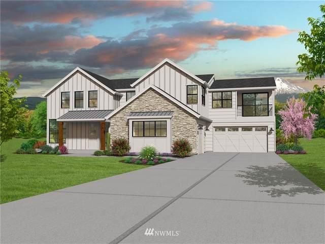 0 High Bridge Road, Monroe, WA 98272 (#1671268) :: Lucas Pinto Real Estate Group