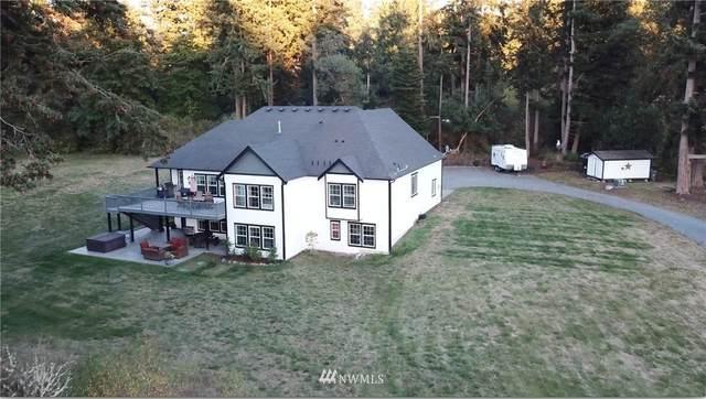 567 Chapman Road, Camano Island, WA 98282 (#1671704) :: NW Home Experts