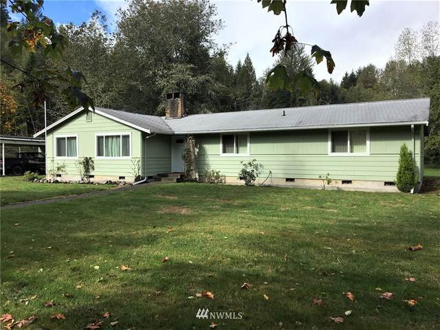 192 Kiona Road, Randle, WA 98377 (#1672271) :: Becky Barrick & Associates, Keller Williams Realty