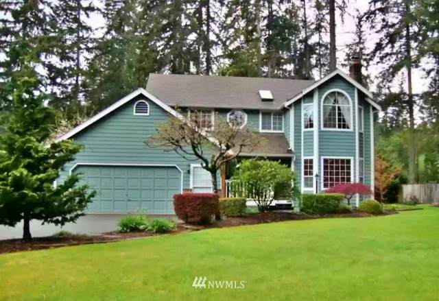 3508 70th Avenue NW, Gig Harbor, WA 98335 (#1672543) :: Icon Real Estate Group