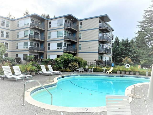 550 Elm Way #212, Edmonds, WA 98020 (#1673545) :: Canterwood Real Estate Team