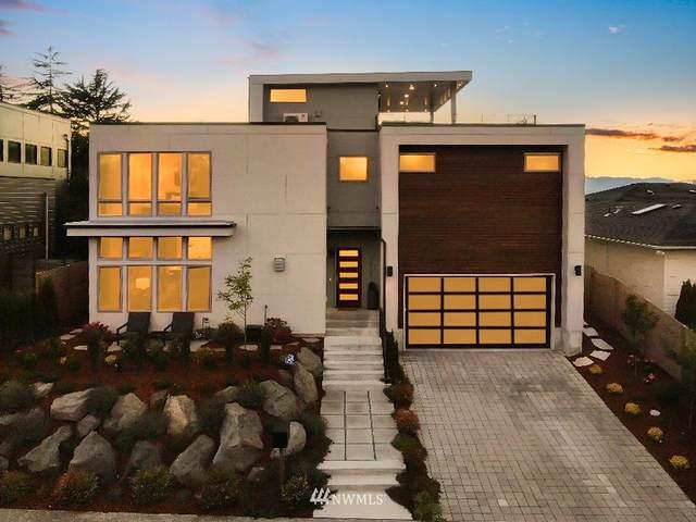 1927 48th Avenue SW, Seattle, WA 98116 (#1673583) :: Pickett Street Properties