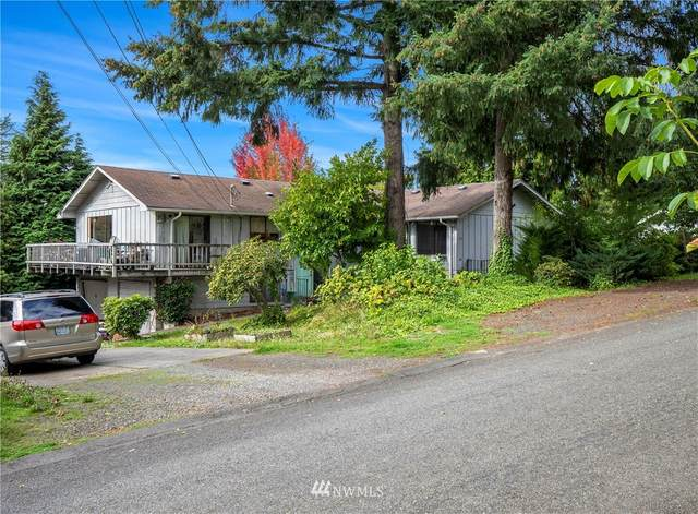 1053 Mccormick Street SE, Olympia, WA 98501 (#1673697) :: The Robinett Group