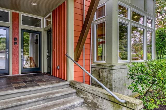 343 Winslow Way W #103, Bainbridge Island, WA 98110 (#1674670) :: NW Home Experts