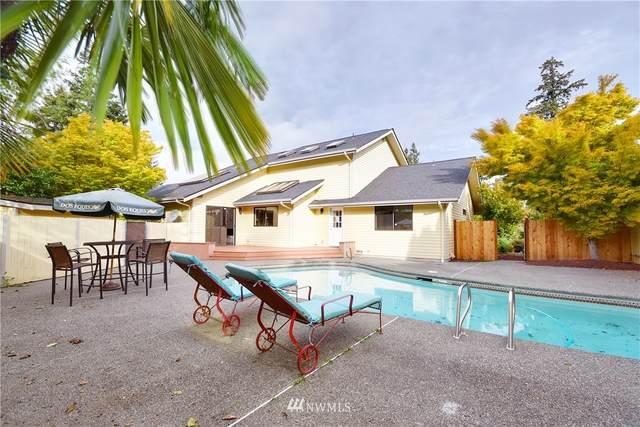 1220 Goat Trail Road, Mukilteo, WA 98275 (#1676092) :: Mike & Sandi Nelson Real Estate