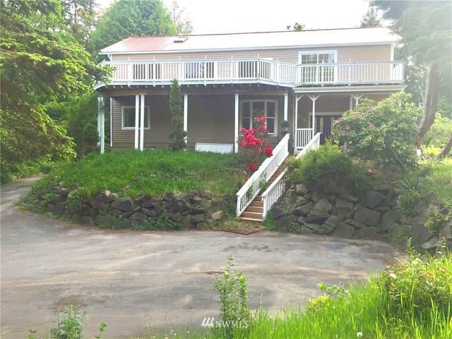 934 W Mukilteo Boulevard, Everett, WA 98203 (#1676396) :: Ben Kinney Real Estate Team
