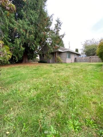 2125 N 92nd Street, Seattle, WA 98103 (#1677277) :: Icon Real Estate Group