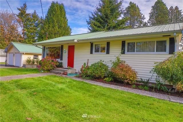 1227 58th Avenue NE, Tacoma, WA 98422 (#1677745) :: Lucas Pinto Real Estate Group