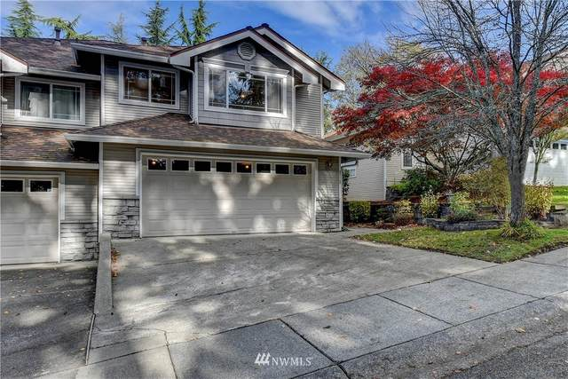 4723 159th Street SW, Lynnwood, WA 98087 (#1680501) :: KW North Seattle