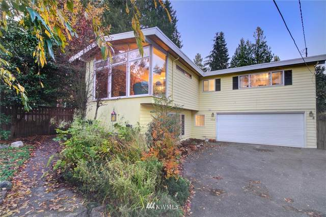 1922 NE 113th Street, Seattle, WA 98125 (#1681472) :: Priority One Realty Inc.
