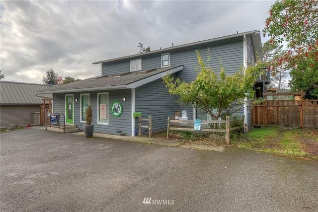 429 Madrona Street, Orcas Island, WA 98245 (#1682033) :: Becky Barrick & Associates, Keller Williams Realty