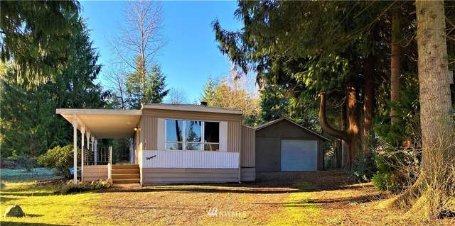 21402 132nd Street E, Bonney Lake, WA 98391 (MLS #1684679) :: Community Real Estate Group