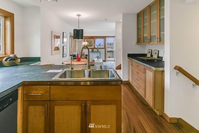 1824 24th Avenue B, Seattle, WA 98122 (#1685442) :: Better Properties Real Estate