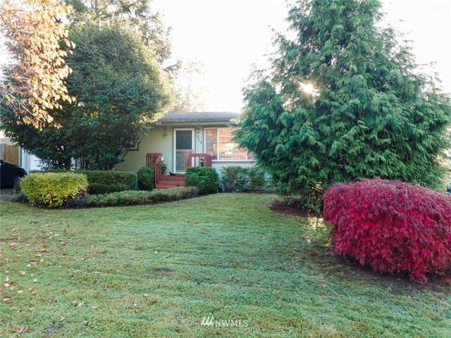 374 Lakeside Drive, Sedro Woolley, WA 98284 (#1686274) :: My Puget Sound Homes