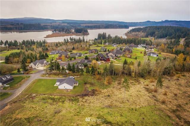 431 Silver Shores Drive, Silverlake, WA 98645 (#1686781) :: Priority One Realty Inc.