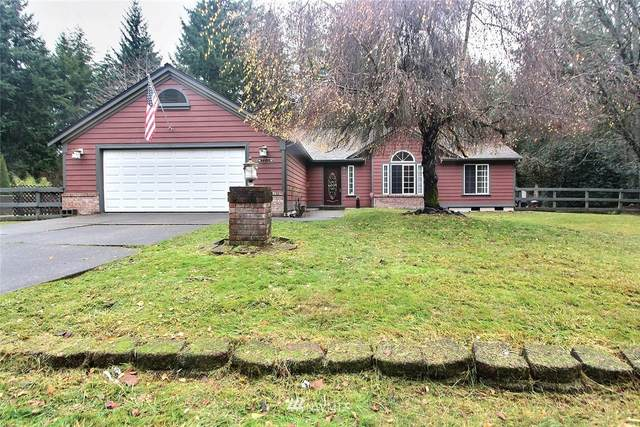 7218 277th Street Ct E, Graham, WA 98338 (#1687490) :: Priority One Realty Inc.