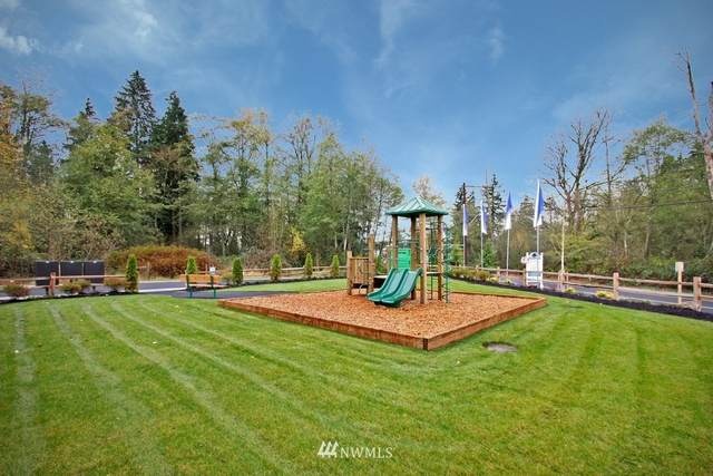 1102 145th Place SW, Lynnwood, WA 98087 (#1688347) :: Engel & Völkers Federal Way