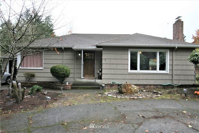 11621 Nyanza Road SW, Lakewood, WA 98499 (#1689533) :: Engel & Völkers Federal Way