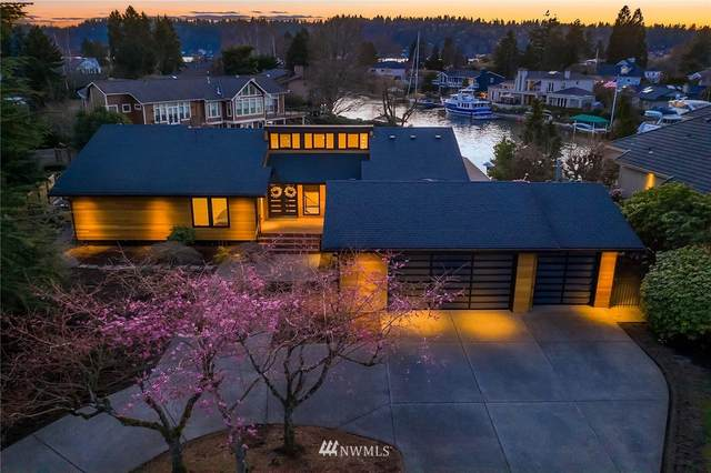 45 Skagit Key, Bellevue, WA 98006 (MLS #1690321) :: Brantley Christianson Real Estate