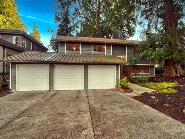 4920 194th Avenue SE, Issaquah, WA 98027 (#1690683) :: Priority One Realty Inc.
